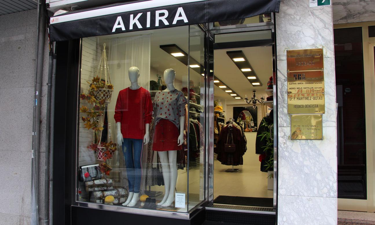 AkiraIIII