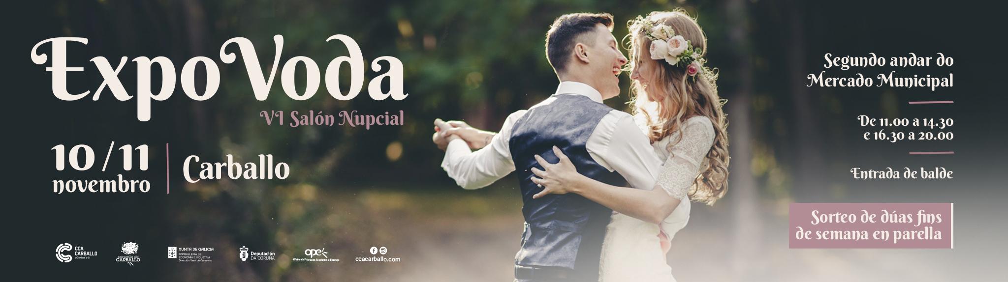 Expovoda_18-banner-web