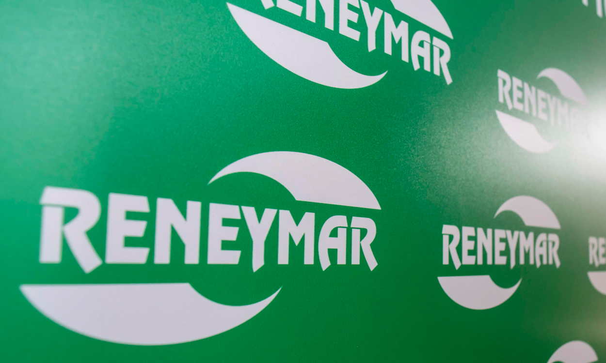 Reneymar-logos