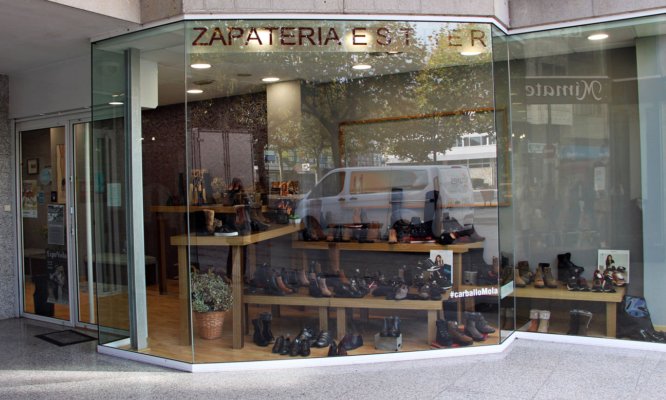 ZapateriaEsterIIII