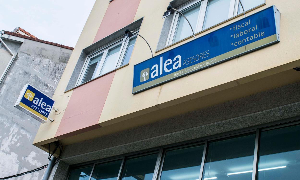 alea_fachada