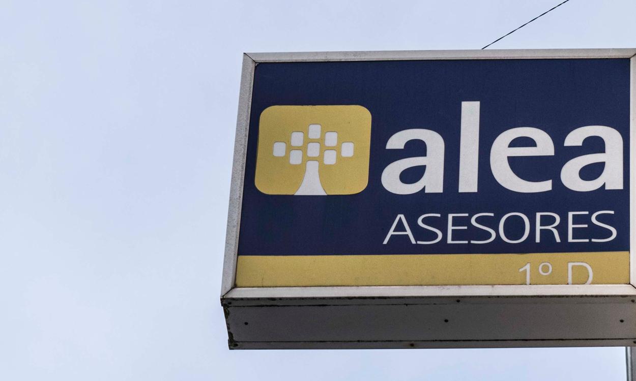 alea_placa