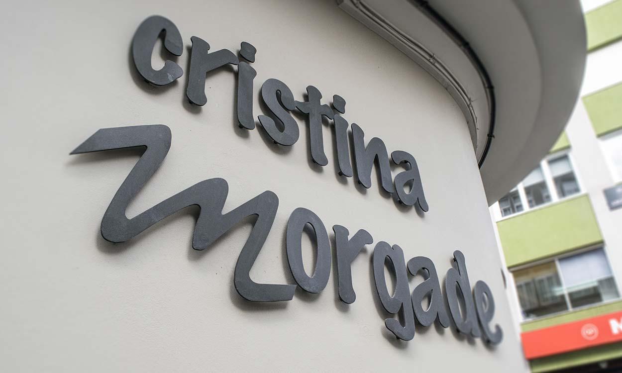 cristina-morgade-rotulo