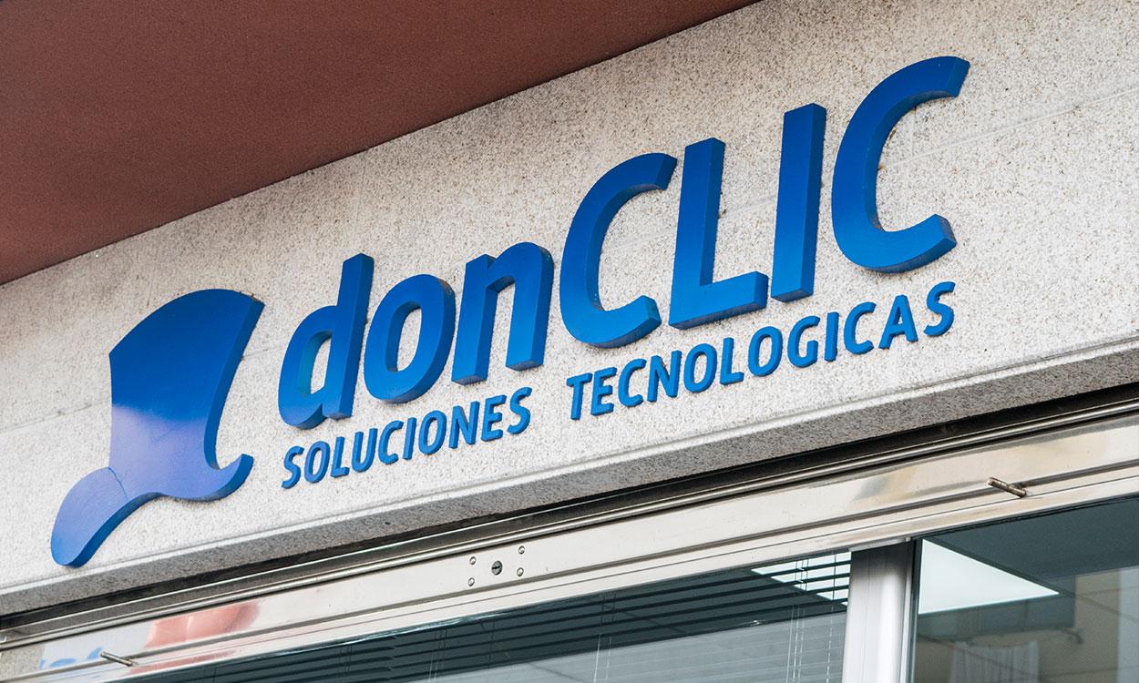 donclic-logo_fachada