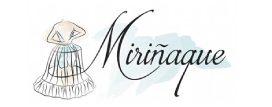 Miriñaque logo