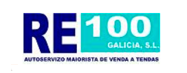 Re100-galicia-logo