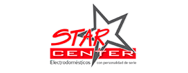 Star-center---logo