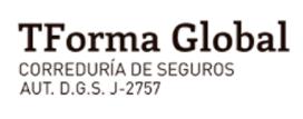 TformaGlobal-logo