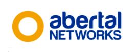 abertal-networks-logo