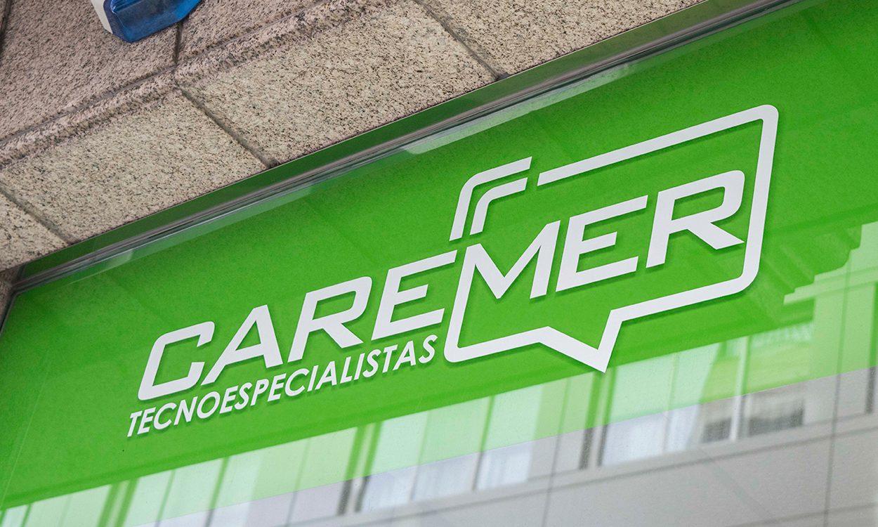 caremer-fachada
