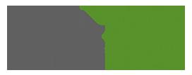 caremer-logo