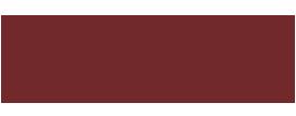 carniceria-daniel-logo