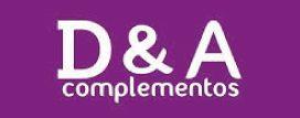 d&a-logo