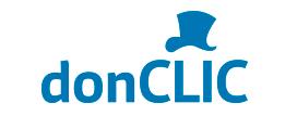 donclic-logo