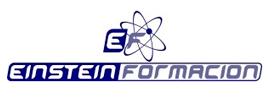 einstein-formacion-logo