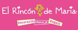 el-rincon-de-maria-logo