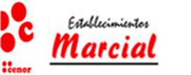 establecimientos-marcial-logo