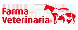 farma-veterinaria-logo-
