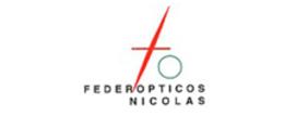 federopticos-nicolas-logo