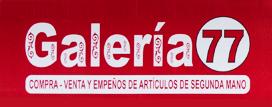 galeria-77-logo