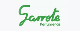 garrote-perfumerias-logo