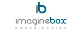 imaginebox-comunicacion