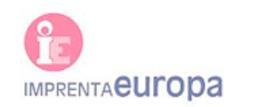 imprenta-europa--logo