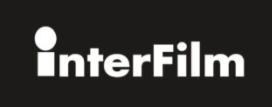 interfilm-logo