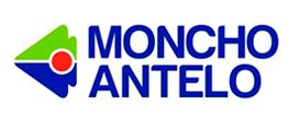 moncho-antelo-logo