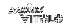 motos-vitolo-logo