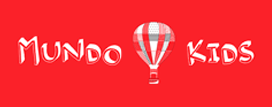 mundo-kids-logo