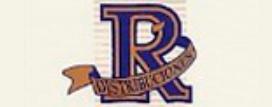 r-pose-distribuciones-logo