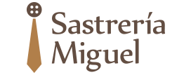sastreria-miguel-logo