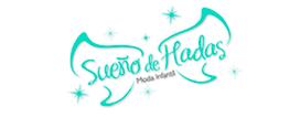 sueño-de-hadas-logo