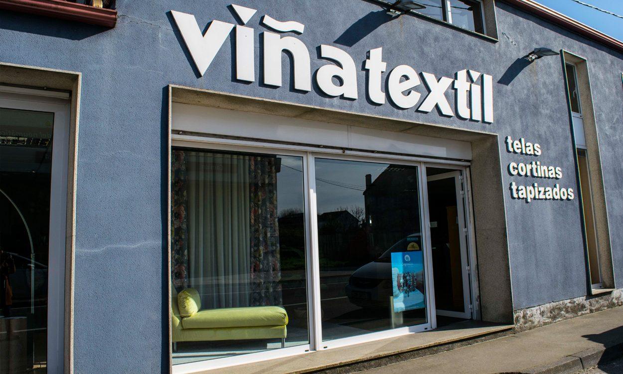 viña-textil-fachada