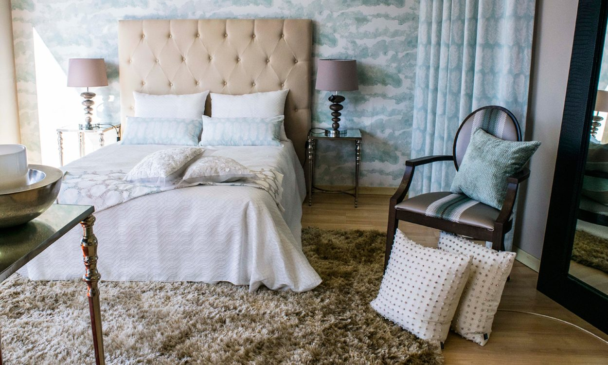 viña-textil-interior2