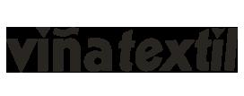 viña-textil-logo