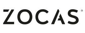 zocas-logo