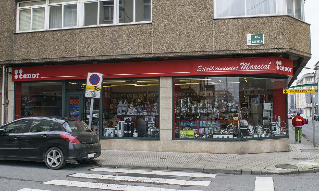 establecimientos-marcial-fachada