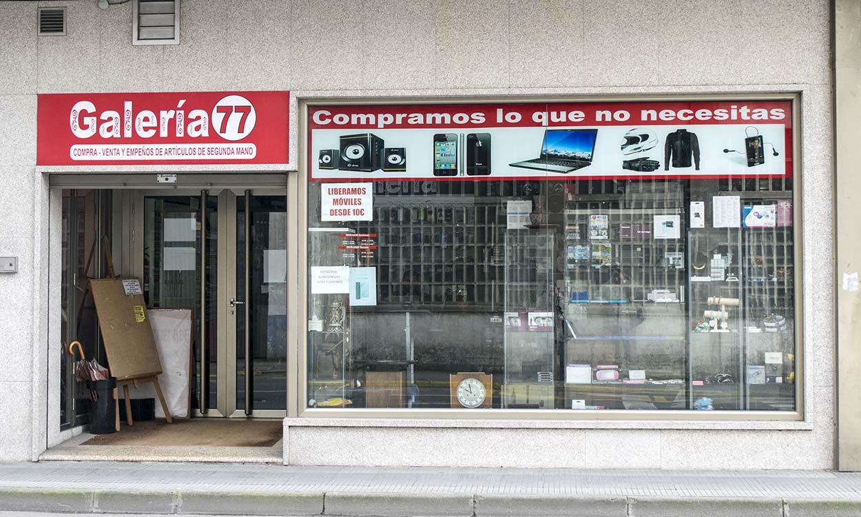galeria-77-fachada