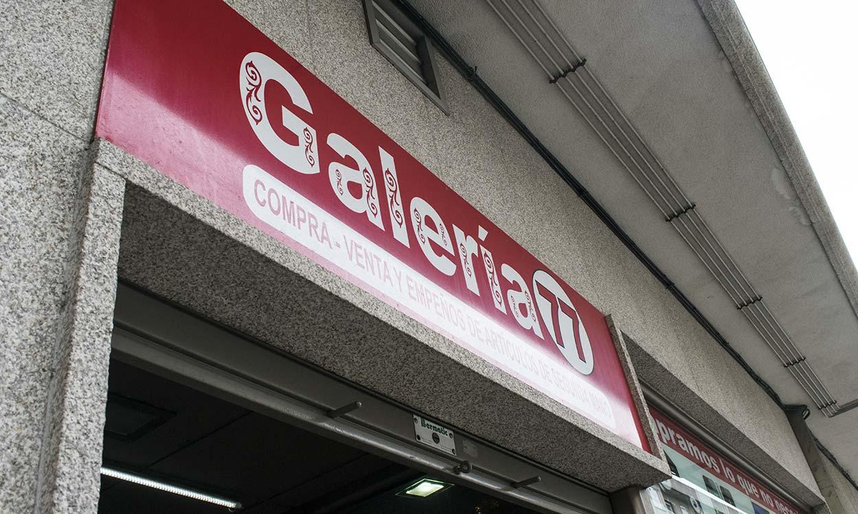 galeria-77-rotulo