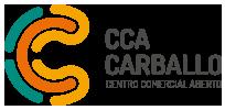 CCA Carballo