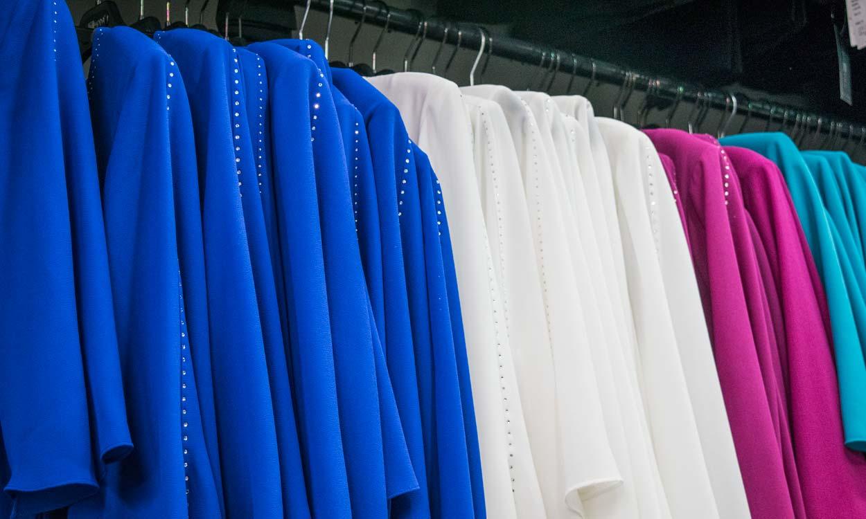 moda-suarez-prendas