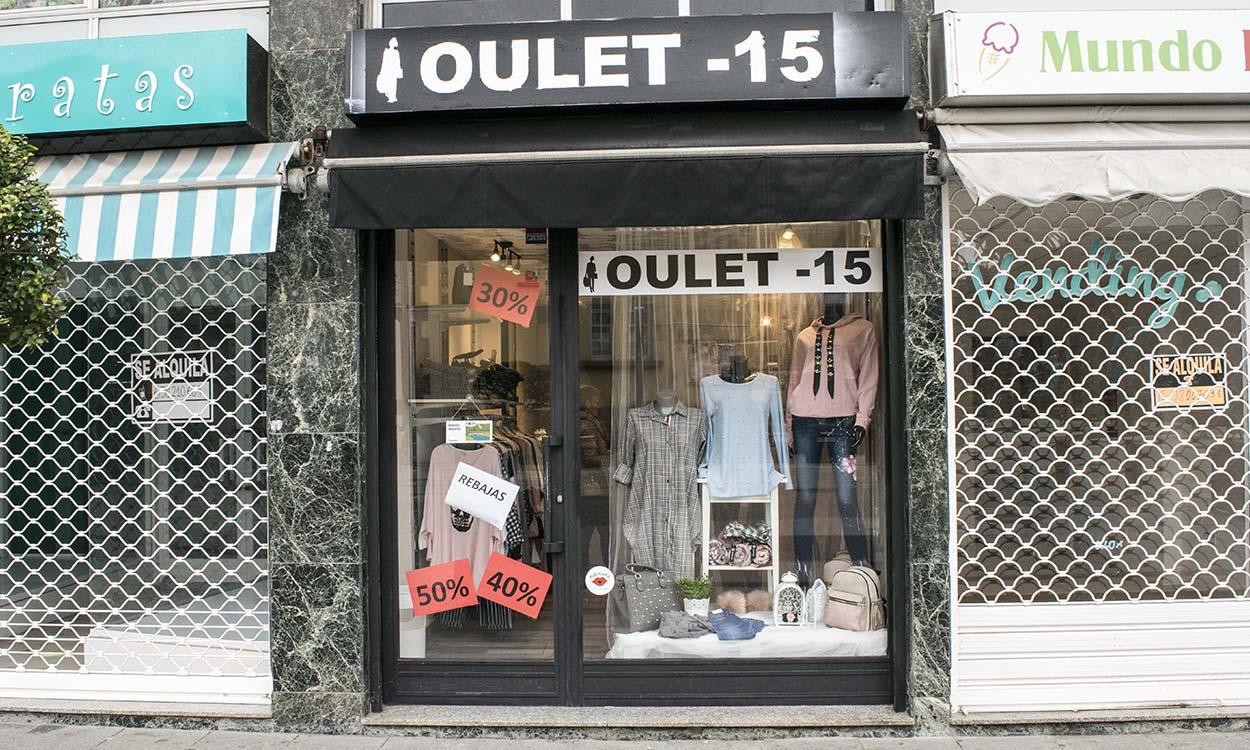 outlet--15-fachada