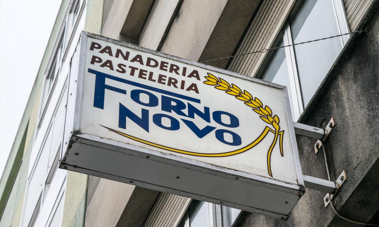 panaderia_forno_novo_fachada