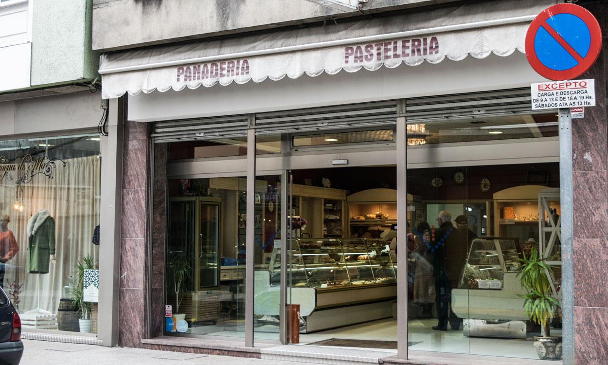 panaderia_forno_novo_fachada2