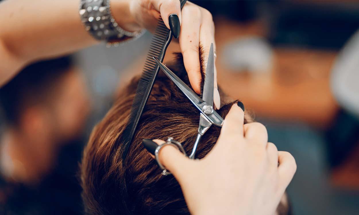 peluqueria-samel-recurso
