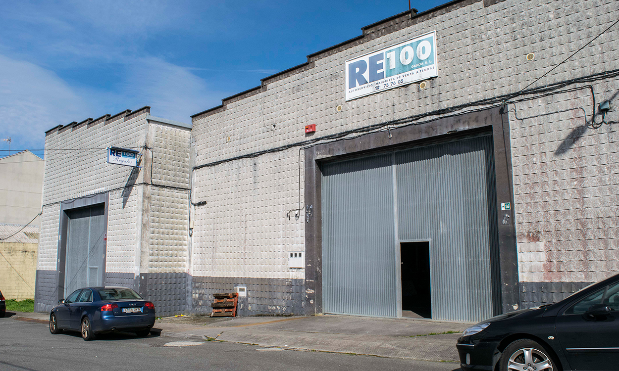 re100-exterior