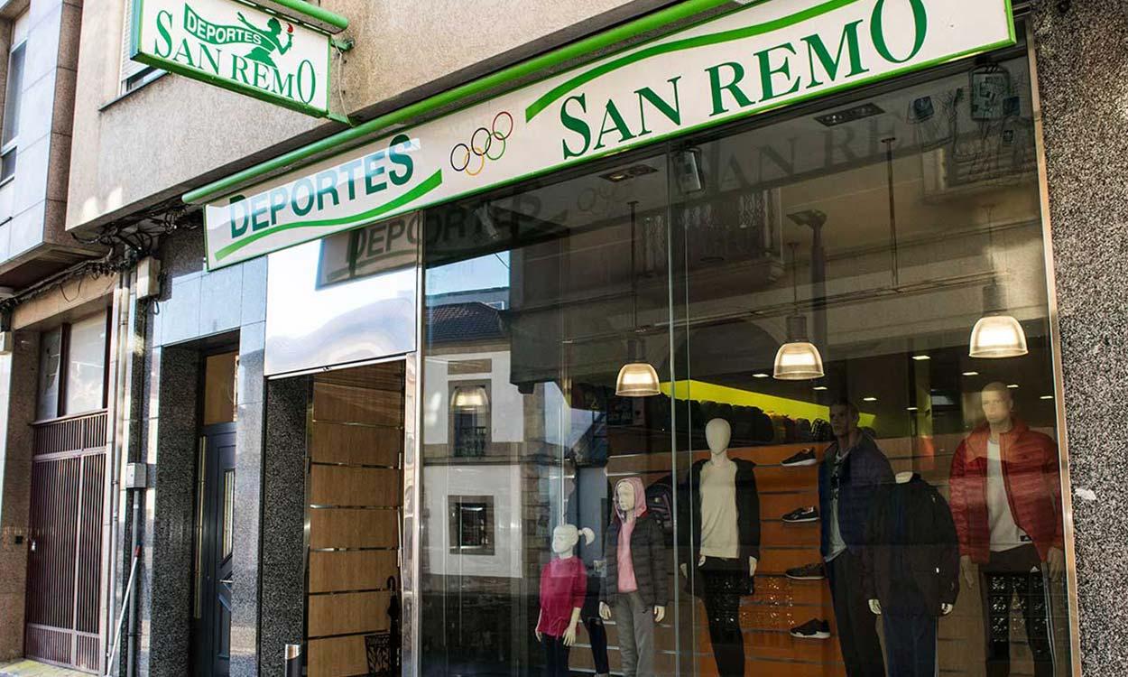 san-remo-fachada