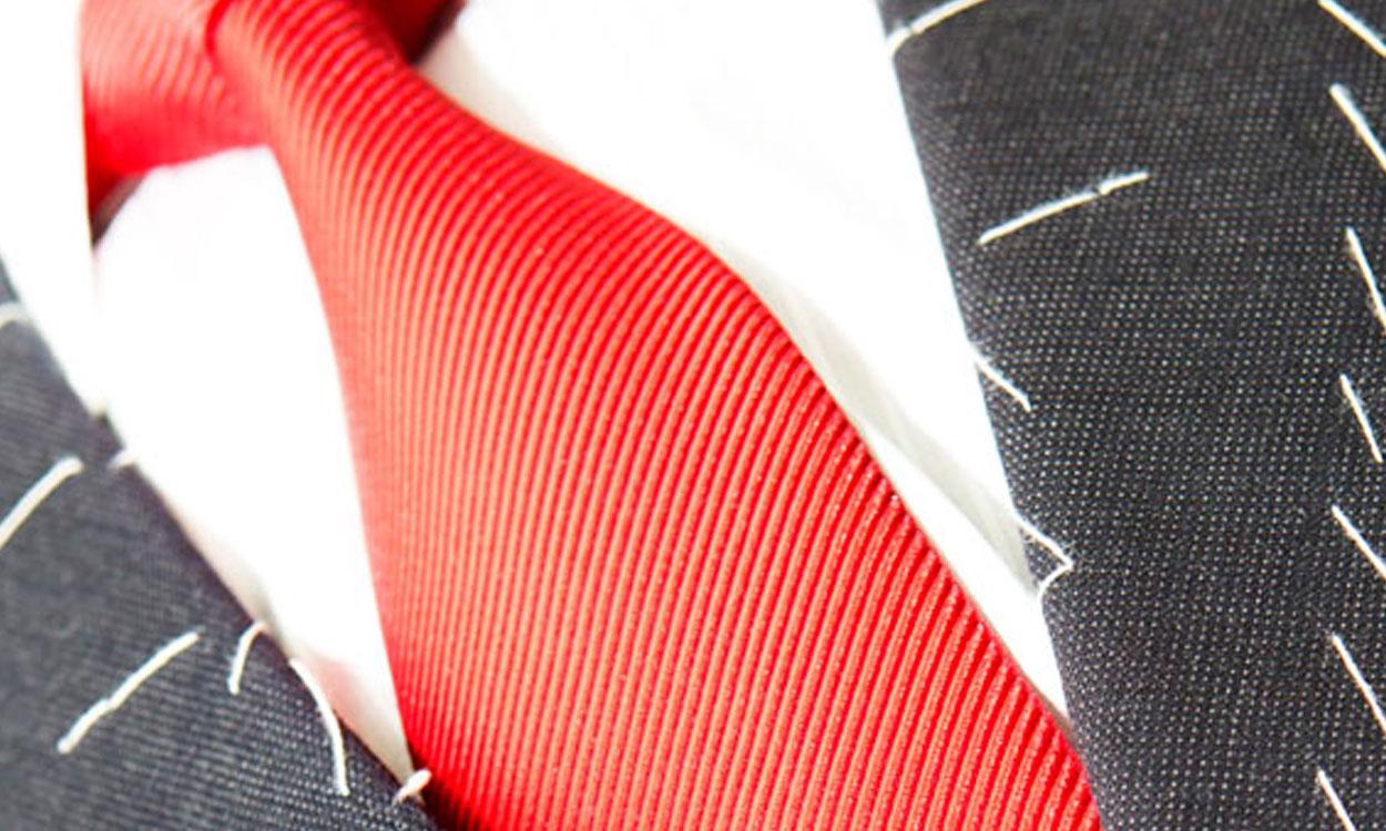 sastreria-miguel-costura